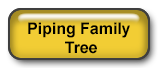 Piping Family Tree